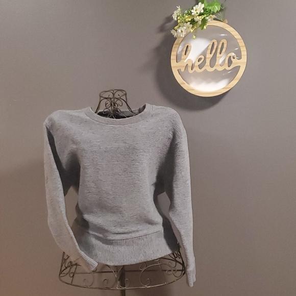 Wilfred Free Crewneck Sweater